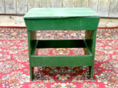 green-table-lg